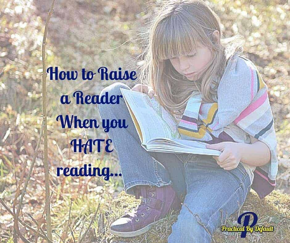 hate reading And then there was the forgotten reading chart to complete  words can't express how much i hate — no, loathe — reading charts neither one of my kids are what i would call voracious readers, but still, they do read.
