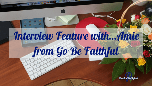 Chatting with busy working homeschool mom about how she overcame struggles to get it all done.