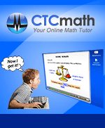 5 FUN Online Math Homeschool Curriculum Courses