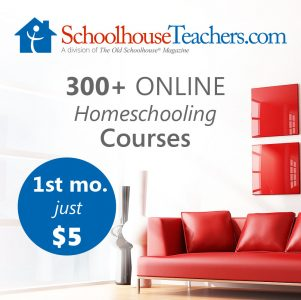 online courses for your child 1 price for the whole family