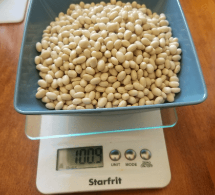 Cook Dry Beans Fast And Easy In Your Instant Pot No Soaking